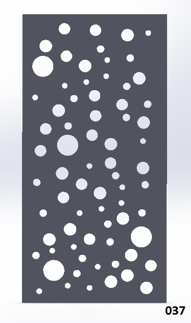 037 alumiinium paneel.png